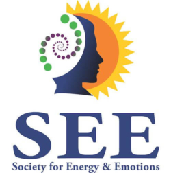 Society for Energy & Emotions Logo