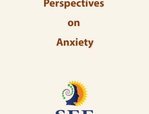 Perspectives on Anxiety & Regression Therapy