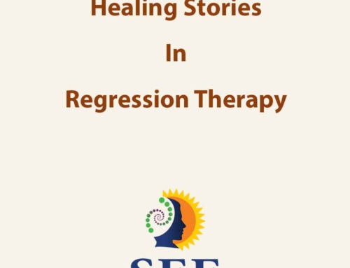 Healing Stories in Regression Therapy