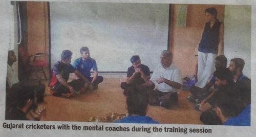 Ahmedabad Mirror Oct 2016